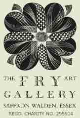 Fry_Logo