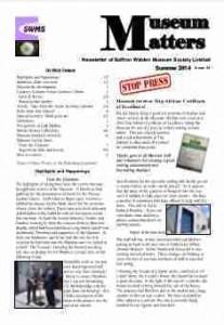 newsletter-sample