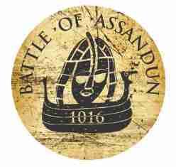 assandun_logo